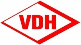 VDH DM 2011 Sponsor