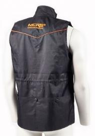 MCRS® Vest size S