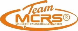 MCRS® Team Sponsor