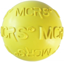 MCRS® Magnet Ball 65mm ohne Schlaufe