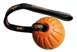 MCRS® Magnetball EVA-Foam 7cm