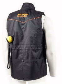 MCRS® Magnetweste