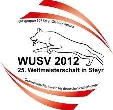 WUSV 2012 Sponsor