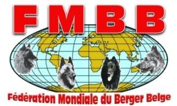 FMBB 2011 Sponsor