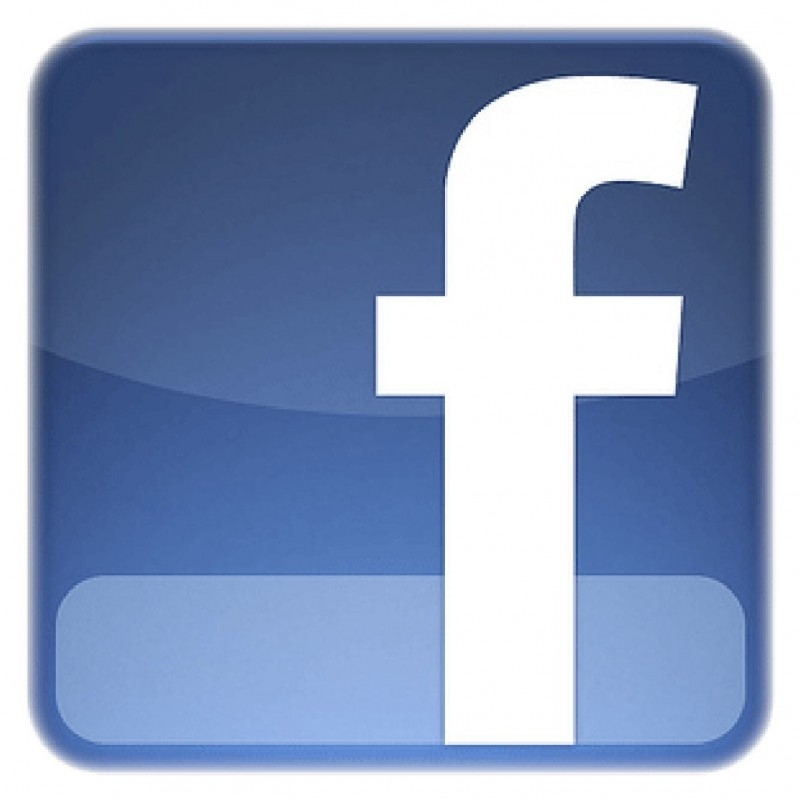 MCRS on Facebook