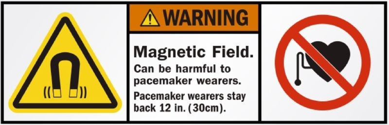 Magnet Training Systems