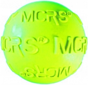 MCRS® Magnet Ball 65mm Light ohne Schlaufe