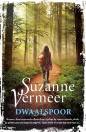 Suzanne Vermeer ; Dwaalspoor