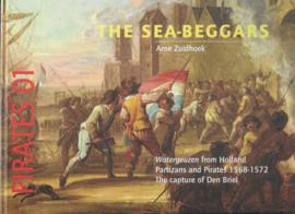 The sea-beggars