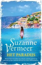 Suzanne Vermeer ; Het paradijs