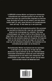 Michel van Egmond ; Derksen