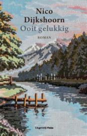 Nico Dijkshoorn ; Ooit gelukkig