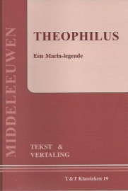 Theophilus