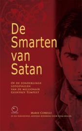 Marie Corelli ; De smarten van Satan