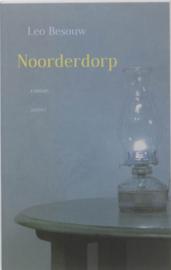 Leo Besouw ; Noorderdorp