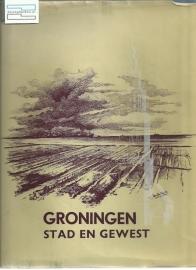 Groningen / Stad en gewest