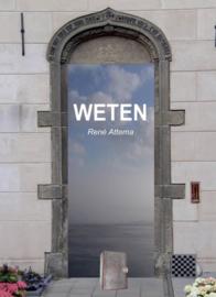 Attema, René ; Weten