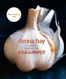 Hay, Donna ; Basics to Brilliance