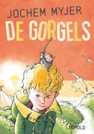 Jochem Myer ; De Gorgels
