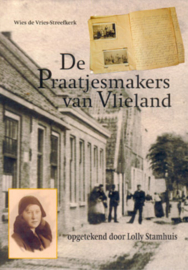 De praatjesmakers van Vlieland