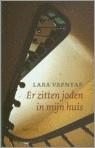Vapnyar, Lara ; Er zitten Joden in mijn huis