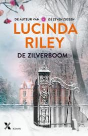 Lucinda Riley ; De zilverboom