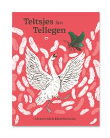 Teltsjes fan Tellegen