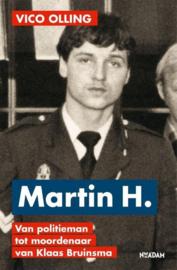 Vico Olling ; Martin H.