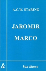Jaromir Cyclus & Marco ; A.C.W. Staring