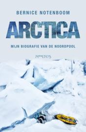Bernice Notenboom ; Arctica