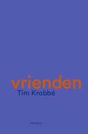 Tim Krabbé ; Vrienden