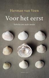 Herman van Veen ; Voor het eerst