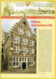 Oud Harlingen No 34