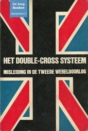 Het double-cross systeem