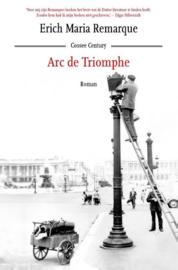Erich Maria Remarque : Arc de Triomphe
