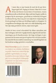 Hans Dorrestijn ; Wensvogels