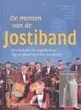 De mensen van de Jostiband