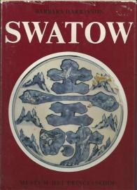 Swatow in het Princessehof
