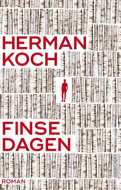 Herman Koch ; Finse dagen