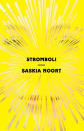 Saskia Noort ; Stromboli