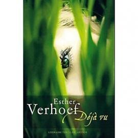 Verhoef, Esther ; Déjà vu