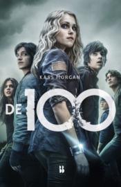 Kass Morgan - De 100