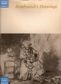 Rembrandt`s Drawings