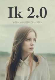 Koen van der Cruyssen ; Ik 2.0
