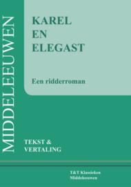 Karel en Elegast