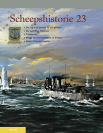 Scheepshistorie 23