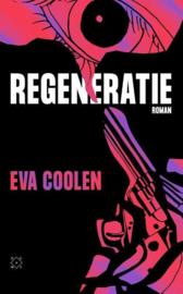 Eva Coolen ; Regeneratie