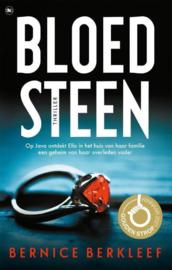 Bernice Berkleef ; Bloedsteen