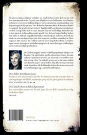 Jan Guillou ; De tweede doodzonde
