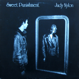 Judy Nylon ‎– Sweet Punishment